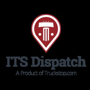 Strategy Live comparado con ITS Dispatch