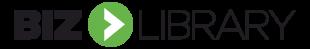 Logo di BizLibrary