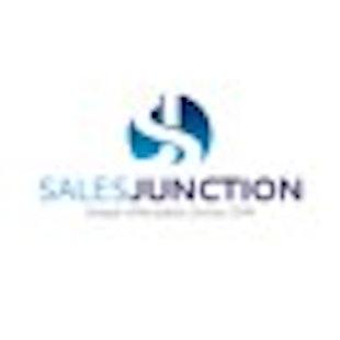 SalesJunction