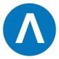 Auric Prospector Logo
