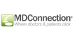 MDConnection