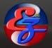 Logotipo de eZ-Az!