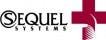 Logo di SequelMed EHR