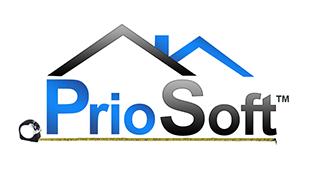 Logo di Contractor's Office