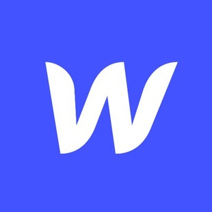 Webflow Software 2021 Reviews Pricing Demo