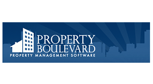 AppFolio Property Manager vs. Property Boulevard