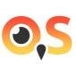 Logotipo de SanityOS