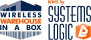Wireless Warehouse in a Box™ by Systems Logic