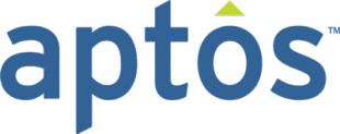 Logotipo do Aptos
