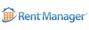 Best Rental Property Management Software - 2020 Reviews