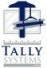 EarthWorks Excavation Software by Tally Systems