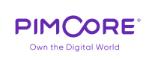 Logo di Pimcore