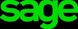 Logo di Sage Estimating (formerly Sage Timberline Estimating)