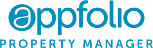 AppFolio Property Manager
