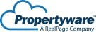 Comparatif entre PMX Property Management et Propertyware
