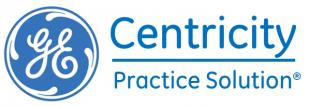 Centricity Logo