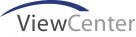 Logo di ViewCenter ECM Suite