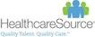 HealthcareSource NetLearning