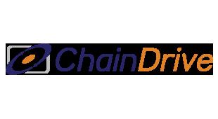 NCR Silver comparado con ChainDrive