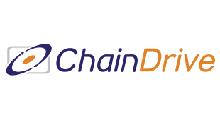 Logotipo do ChainDrive
