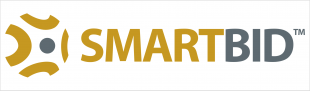 SmartBid Bid Management Software