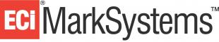Logo di ECi MarkSystems
