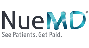 patientNOW vs. NueMD