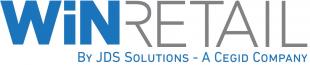 WinRetail - Logo