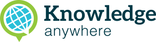 Knowledge Anywhere's LMS