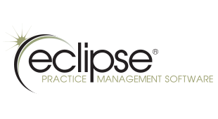 patientNOW comparado com ECLIPSE Practice Management Software