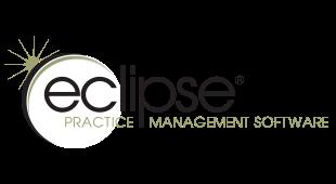 ECLIPSE Practice Management Software Logo