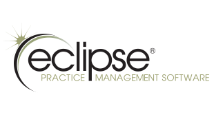 ECLIPSE Practice Management Software