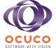 Logotipo do Acuitas activEHR 2.0