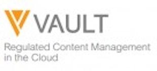 Veeva Vault