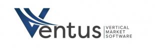 Logo di Ventus