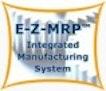 E-Z-MRP