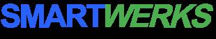 Smartwerks_USA - Logo