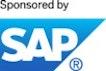 SAP for Wholesale Distribution