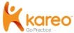 CarePaths EHR vs. Kareo Billing