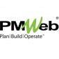 Logo di PMWeb