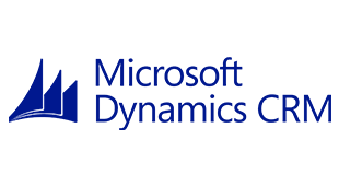 DealerCenter comparado com Microsoft Dynamics CRM