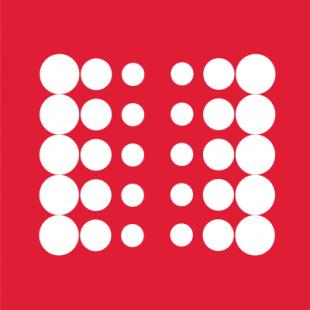 Logotipo de Pivotal CRM