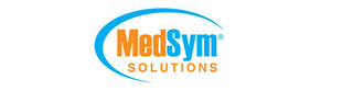 MedSymPM