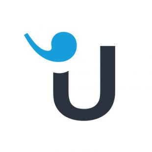Logotipo do Userlike