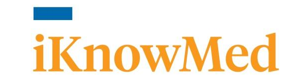 iKnowMed Generation 2 by McKesson Specialty