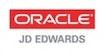 Oracle JD Edwards - Manufacturing