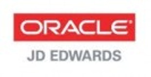 Oracle JD Edwards - Manufacturing