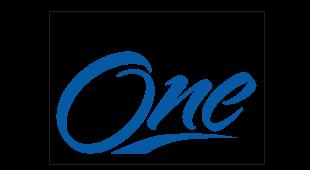 Logo di Distribution One ERP-ONE+ - Distribution