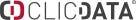 ClicData - Logo