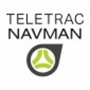 Teletrac